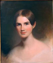 Elizabeth Blair Lee.jpg