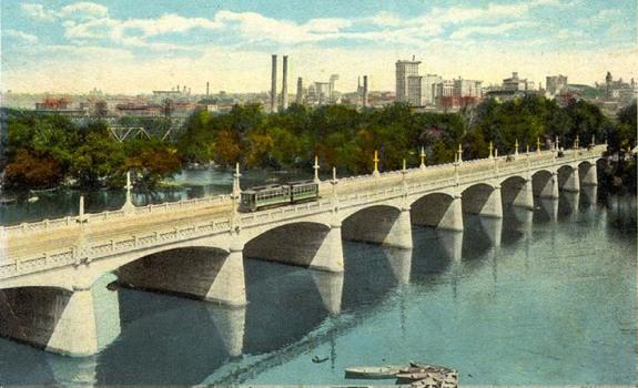 14th_Street_Bridge,_Richmond,_ca_1917