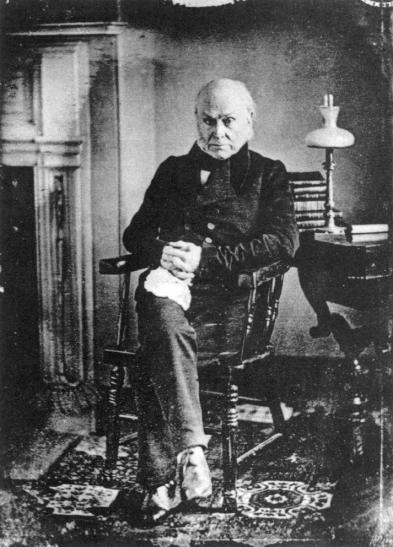 John_Quincy_Adams_1843