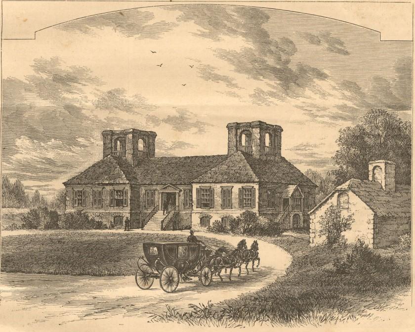 Appleton'sJournal1874
