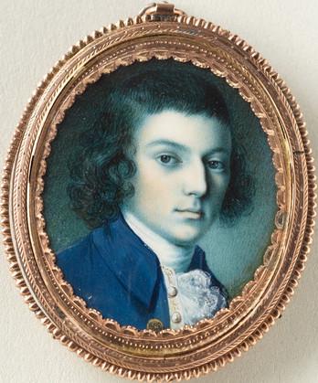 Portrait_of_John_Parke_Custis_by_Charles_Willson_Peale,_ca._1774